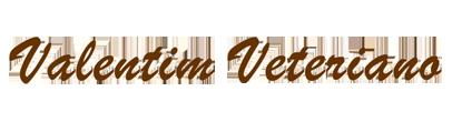 Praktijk Valentim Veteriano