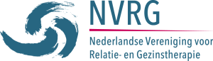 NVRG-logo-2018